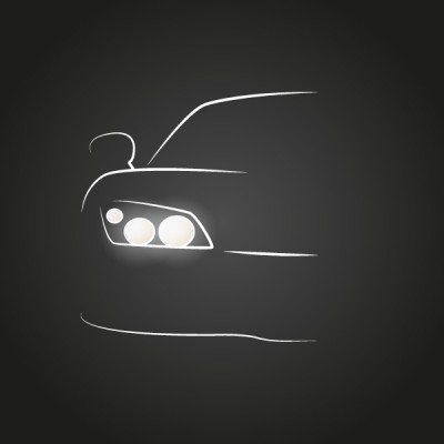 imagen de categoría Iluminación