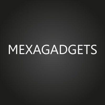 imagen de categoría Mexagadgets