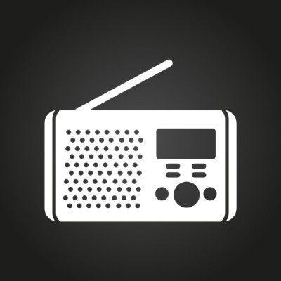 imagen de categoría Radios para auto