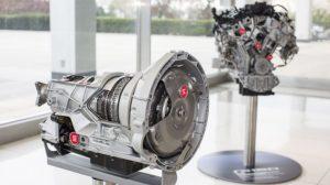 El nuevo motor EcoBoost para Ford F-150 2017